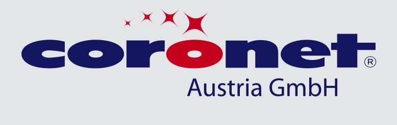 Coronet Austria